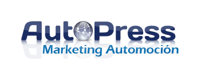 Autopress Marketing Automoción